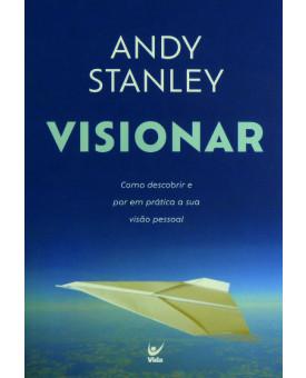 Visionar   Andy Stanley