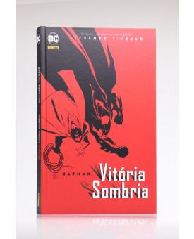 Batman: Vitória Sombria | Jeph Loeb