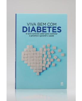 Viva Bem com Diabetes   Alto Astral