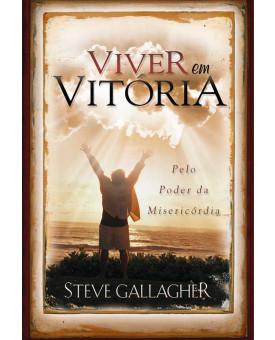 Viver em Vitória | Steve Gallagher