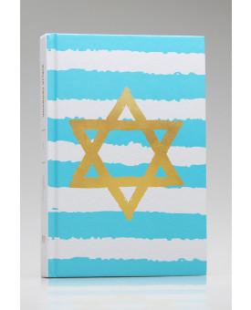 Bíblia Sagrada | ACF | Letra Normal | Capa Dura | Yeshua
