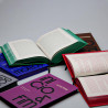 Kit 6 Livros | Fiódor Dostoiévski