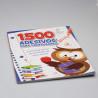 1500 Adesivos Para Professores   Em Inglês   Ciranda Cultural