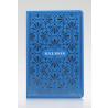 Sua Bíblia Comentada | Para Anotações | Vol.4 | Livros Poéticos