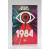 1984 | George Orwell | Prime