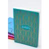 Kit 4 Livros | Seu Novo Testamento Comentado - Evangelhos | NVI | Edição Premium