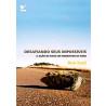 Livro Desafiando Seus Impossíveis | Rick Ezell