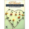 A Anatomia de uma Dor | C. S. Lewis