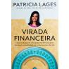 Virada Financeira | Patricia Lages