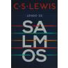 Lendo Os Salmos | C. S. Lewis