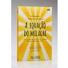 Kit 2 Livros   O Milagre da Manhã   Hal Elrod