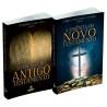 Box 2 Livros | A Essência do Antigo Testamento e Novo Testamento