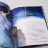 Histórias Mágicas   Aladdin   Jasmine e a Estrela da Pérsia