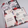 Kit 3 Livros Alice no País das Maravilhas +  Alice Através do Espelho + Livro Alice no Mundo dos Enigmas | Lewis Carroll
