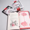 Páginas Livro Alice no País das Maravilhas +  Alice Através do Espelho + Livro Alice no Mundo dos Enigmas | Lewis Carroll