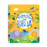 Pequenos Corações | Animais da Bíblia | Ciranda Cultural