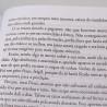 A Pequena Livraria dos Corações Solitários | Annie Darling | Verus