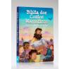Bíblia dos Contos Magníficos | Capa Dura | Kelly Pulley