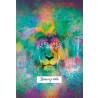 Blessing Notes | Leão | Color