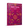 Box 2 Livros   Nórdicos   Os Melhores Contos e Lendas