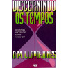 Discernindo os Tempos | Martyn Lloyd - Jones