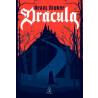 Drácula | Bram Stoker