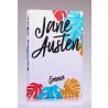 Emma | Capa Dura | Jane Austen