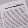 Entendendo o Galardão e a Recompensa | Lucinho Barreto