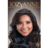 Questão de Fé   Jozyanne e Elizete Malafaia