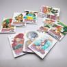 Kit 13 Livros | Naruto Gold | Masashi Kishimoto
