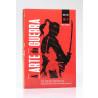 Kit 2 Livros Estratégia | A Arte da Guerra + O Príncipe