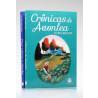 Kit 2 livros   As Crônicas de Anne de Avonlea   Lucy Maud Montgomery