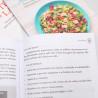 Kit 3 Livros | Vol.1 | Coleção Vida & Equilíbrio + Plano Daniel