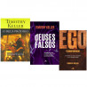 Kit 3 Livros | Timothy Keller