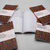 Kit 5 Livros | Diário de Oração Com Mensagens de Stormie Omartian