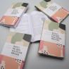 Kit 5 Livros | Seja O Pai Que Sua Filha Precisa | Kevin Leman