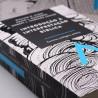 Kit 3 Livros | Alicerces Bíblicos | Introdução, Interpretação e Exegese