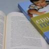Kit 2 Livros | Educando | James Dobson