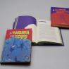 Kit 3 Livros   Ficção Científica   H. G. Wells