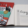 Kit 2 Livros | Mulheres Incríveis | Astral Cultural