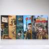 Kit 5 Livros   George Orwell