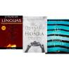 Kit 3 Livros | Luciano Subirá