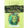 Leituras Diárias Das Crônicas De Narnia | Um Ano com Aslam