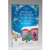Um Beijo de Inverno na Livraria dos Corações Solitários | Vol.4 | Annie Darling