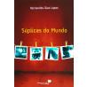 Livro Súplicas do Mundo - Hernandes Dias Lopes