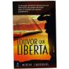 Livro Louvor Que Liberta – Merlin Carothers
