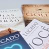Kit 7 Livros   Clássicos Max Lucado