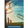 Milagres do Paraíso | Christy Wilson Beam
