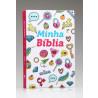 Bíblia Sagrada | ACF | Letra Média | Soft Touch | My Bible