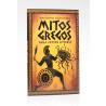 Os Mitos Gregos Para Jovens Leitores | Nathaniel Hawthorne